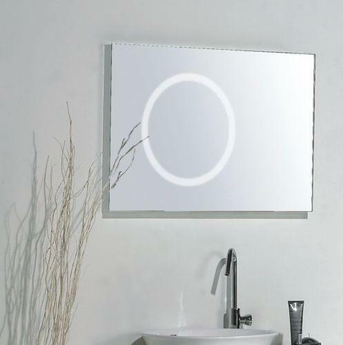 . Vanity Mirror with Lights   eBay