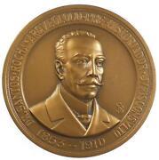 Portugal Medal