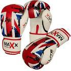 Top Ten Gloves