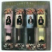 Grand Funk LP