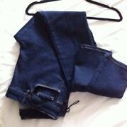 Gok Jeans