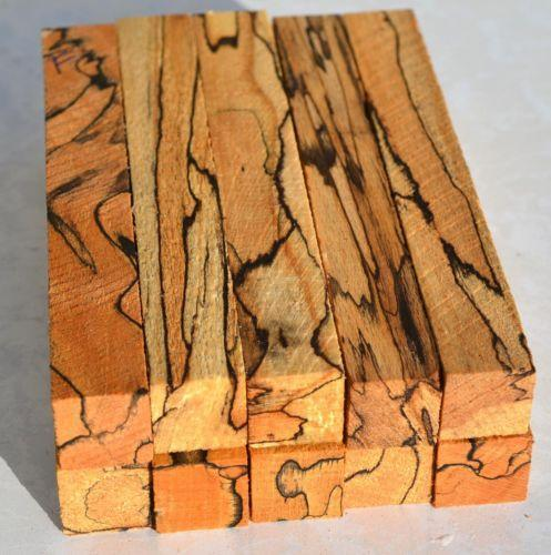 Spalted Beech Wood ~ Spalted beech woodworking ebay