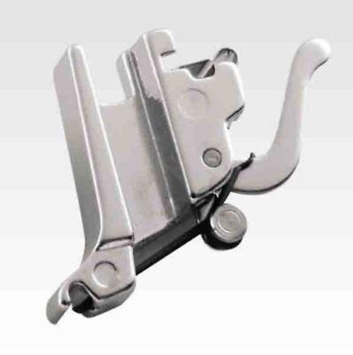 High Shank Presser Foot Adaptor 5011-2 For Snap-On Presser Foot