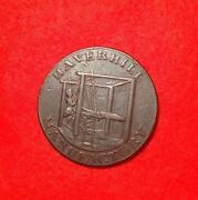 Suffolk Token