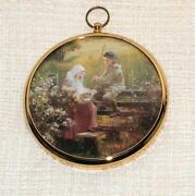 Peter Bates Miniature