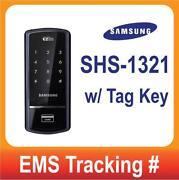SHS-1320
