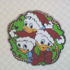 Huey, Dewey and Louie Disneyana
