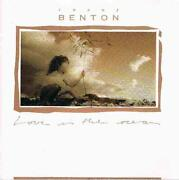 Franz Benton