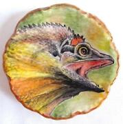 Small Decorative Plates
