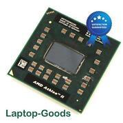 AMD P320