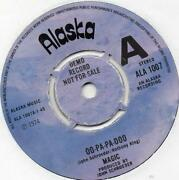 Motown Demo