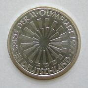 10 DM 1972