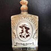Vintage Whiskey Decanter