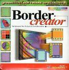 Greenstreet Software Computer Software