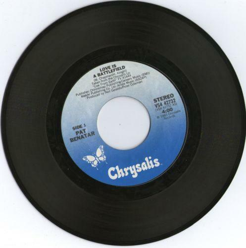Childrens 45 Records Ebay