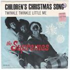 Childrens Christmas Records