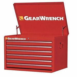 Looking for a multi drawer tool box in good shape.
