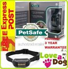 PetSafe Anti-Bark Dog Collars