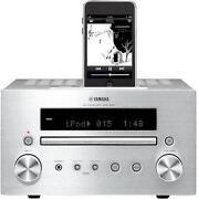 Yamaha Hi Fi System