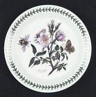 Portmeirion Botanic Garden Salad Plate