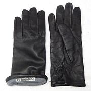 BW Handschuhe