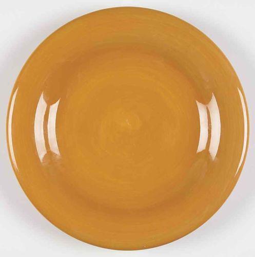 Espana Hand Painted Dinnerware