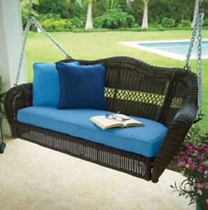 131880721829 additionally Garden Landscaping Ideas To Create An Outdoor Haven likewise Velago Sectional Outdoor Wicker Lounge Set Modern Design Patio Furniture Grande 31303131 22336723 additionally 252542974521 besides Outdoor Black Wicker Patio Furniture Storage Deck Box. on wicker deck furniture