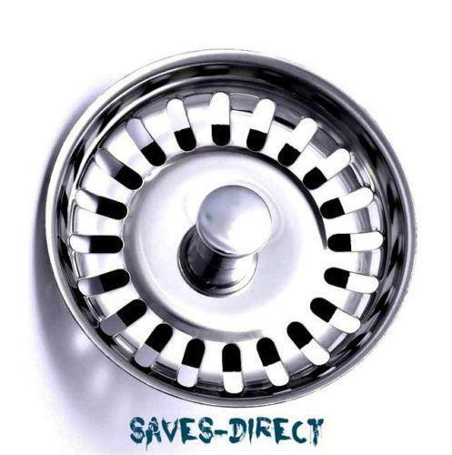 Drain Stopper Business Office Amp Industrial Ebay