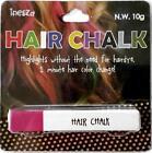 Chalk Women Hair Colouring