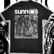 Doom Shirt