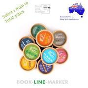 Bulk Bookmarks