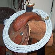 Ranch Rope