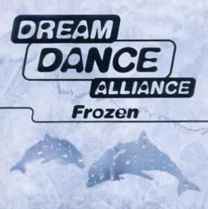 Dream-Dance-Alliance-D-D-Alliance-Frozen-2-CDs