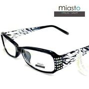 Bling Reading Glasses