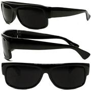 Lowrider Sunglasses