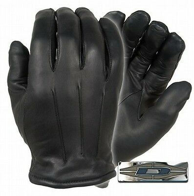 (Hatch Thinsulate All Purpose Soft Leather Dress Gloves)
