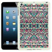 Aztec iPad Mini Case