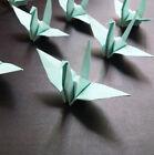 Blue Crafts & Origami Paper