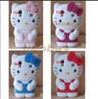 Samsung Galaxy Ace Case Hello Kitty