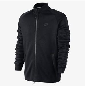 5db7384b18df Nike Track Jackets XL