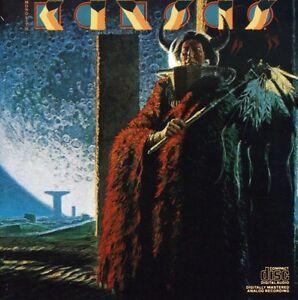 Kansas - Monolith [New CD]