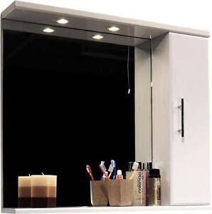 Bathroom Cabinet Light Ebay
