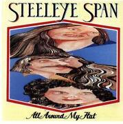 Steeleye Span All Around My Hat