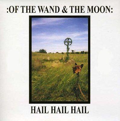 OF THE WAND AND Hail Hail Hail lim.EP RAR ! Sonne Hagal Death in June Blood Axis