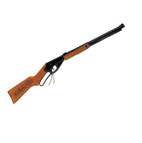 Dating red ryder bb gun