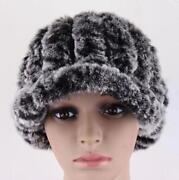 Womens Russian Hat