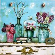 Shabby Chic Mothers Day