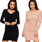 Party/Cocktail Short Jumper Dresses