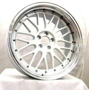 LM Style Wheels