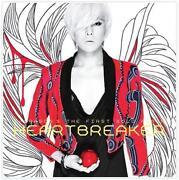 G Dragon Heartbreaker